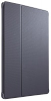 Case Logic Snapview Folio For iPad Air 2 - Black Photo