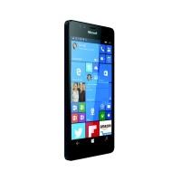 Microsoft Lumia 950 32GB LTE - Black Cellphone Cellphone Photo