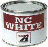 Argus Motoring White Paint 300D-WH1 Photo