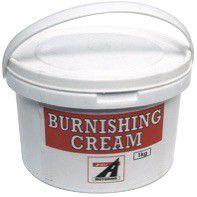 Argus Motoring Burnishing Cream P11-1 Photo