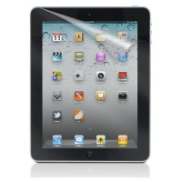 Apple Compatible with iPad 2.3.4 Screen Protector Photo
