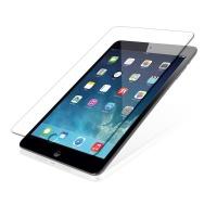 Apple Compatible with iPad Mini Glass Screen Protector Photo