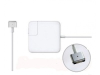 Macbook Charger 60W MagSafe 2 Photo