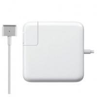 Tech Collective Macbook Charger MagSafe 2 - 85W Photo