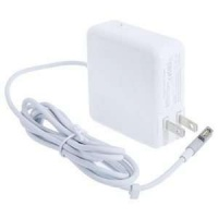 Tech Collective Macbook Charger 85W L Shape Photo
