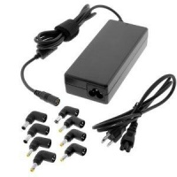 Universal Laptop Charger & AC Adapter Photo