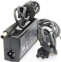 Tech Collective HP Laptop Charger Photo