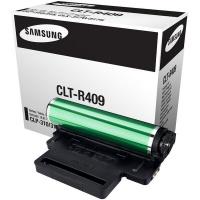 Samsung CLT-R409S Imaging Unit Photo