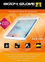 "Body Glove Tempered Glass Screenguard for iPad Pro 12.9"" Photo"