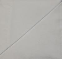 Hand Made Hande Made Pillow Case - White Photo