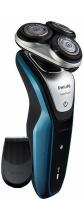 Philips S5420/06 Shaver Photo
