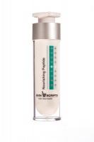 Skin Scripts Nourishing Peptide Cream 50 ml Photo