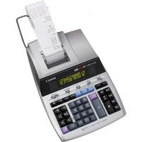 Canon MP-1211 LTSC Printing Calculator Photo