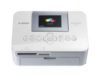 Canon Selphy CP1000 Photo Printer Photo