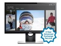 "Dell SE2216H 21.5"" FHD LED Monitor Photo"
