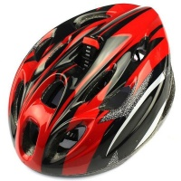 Adult 18 Vents Cycling Helmet Photo
