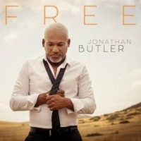 Jonathan Butler - Free Photo