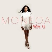 Moneoa - Ndim Lo Super Deluxe Version Photo