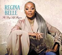Regina Belle - The Day Life Began Photo