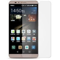 Tempered Glass Protector for Huawei Ascend Mate 7 Cellphone Photo