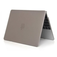 """Astrum Laptop Shell Mac 11"""" Crystal Clear - LS110 Photo"""