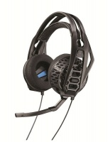 Plantronics GameRig 500E Gaming Headset - Sport Edition Photo