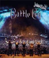 Judas Priest: Battle Cry Photo