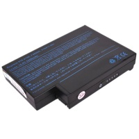 Astrum Replacement Laptop Battery for HP NX9010 900 Series 2100 Series Photo