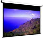 Esquire Electric Projector Screen Photo