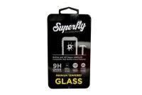 Superfly Tempered Glass LG G4 Stylus Photo