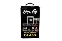 Microsoft Superfly Tempered Glass Lumia 640XL Cellphone Cellphone Photo