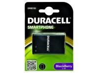 BlackBerry Duracell C-S2 Battery Cellphone Cellphone Photo