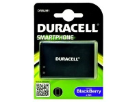 BlackBerry Duracell JM-1 Battery Cellphone Cellphone Photo