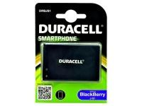 Blackberry Duracell JS-1 Battery Cellphone Cellphone Photo