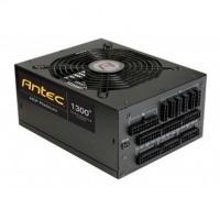 Antec HCP-1300 Power Supply Photo