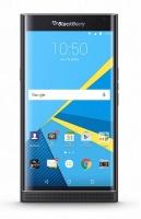 Blackberry Priv 32GB LTE - Black Cellphone Cellphone Photo