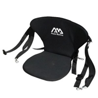 Aqua Marina SUP/Kayak Seat Photo