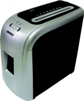 Parrot Products Parrot S412 Cross Cut Shredder Photo