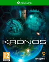 Battle World: Kronos Photo