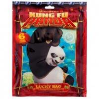Kung Fu Panda Lucky Bag Photo