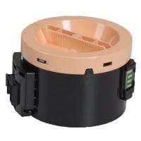 Compatible Laser Toner Xerox 3045 - Black Photo
