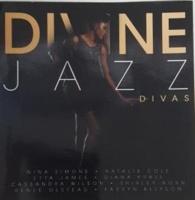 Various - Divine Jazz - Vol 6 Divas Photo
