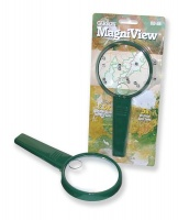Carson OD-36 Magniview Outdoors Magnifier Photo