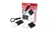 Carson VP-01 Maginifier Value Pack Set Photo