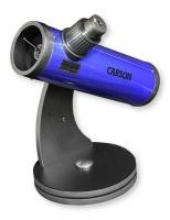 Carson JC-200 Skyseeker Telescope Photo