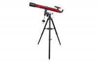 Carson Red Planet Telescope RP-400 Photo