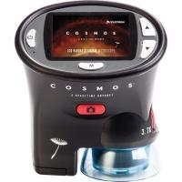 Celestron Cosmos 3MP Handheld Digital Microscope Photo