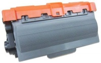 Brother Compatible TN-3370-780 - 3360 - 3390 - 3392 - 3395 Laser Toner Cartridge Photo