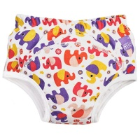 Bambino Mio - Training Pants - Elephants Photo