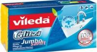 Vileda - Glitzi Soft Jumbo Sponge Photo